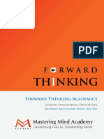 forward-thinking-academics.pdf