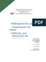Refrigeracionyaireacondicionadoactividadn03 150528