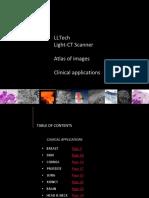 127159490-Atlas-of-Light-CT-images-pathology.pdf