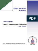 ooplabmanual-150412132629-conversion-gate01.pdf