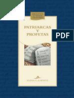 Patriarcas Y Profetas [Version Original] Elena Gould de White.pdf