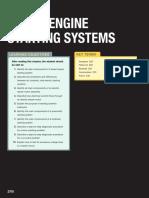 Diesel Engine Starting System
