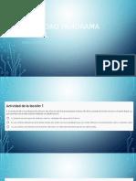 Actividad Panorama Digitaladfadasdas