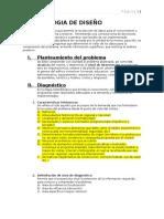 METODOLOGIA-DE-DISEÑO-1 (2).docx