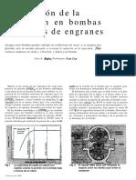 Cavitacion_en_Bombas_DP.pdf