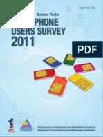 SKMM-HANDPHONE-SURVEY-2011.pdf