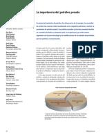 La importancia del petróleo pesado.pdf