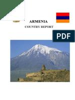 Armenia Cr2010b