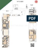 iphone 6s diagram schematic pdf rh scribd com iphone 6 plus block diagram apple iphone 6 block diagram