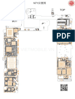 iPhone 6S Schematic_Vietmobile.vn