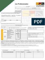 Contrato Fisico.pdf