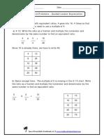 explain.pdf