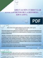 REVISIÓN Y ADECUACIÓN CURRICULAR.pptx