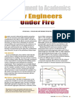 PCA - CI-Concrete-Building-Design-Fire-Effects.pdf