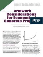 PCA - CI-Economical-Concrete-Formwork.pdf