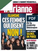 Marianne26Aoutau1Septembre2016