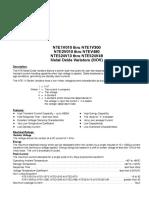 movs.pdf