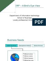 SAP_Intro