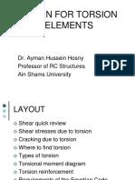 sbsfid12608dif.pdf