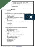MT GENERAL EXAM.pdf