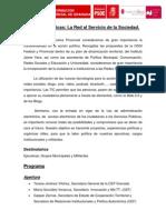 Políticas Públicas_La Red al Servicio de la Sociedad -1