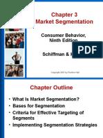 cb-3-marketsegmentation-130527112628-phpapp02.ppt