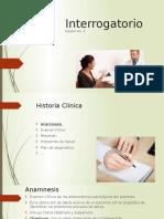 Prope-interrogatorio