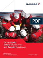 Subsea7 HSES-handbook.pdf