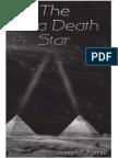 THE GIZA DEATH.pdf