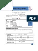 2-teaching_post_application_form (1).pdf