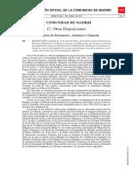 Habilitación idiomas BOCM-20130417-14.pdf