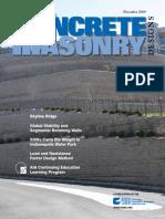 CMD_2009_CMD_Dec09_5P.pdf