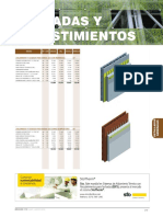 7.fachadas_179