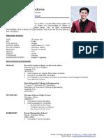 MANDANE, ROWIL CASTILLO.pdf