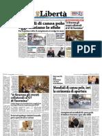 Libertà 30-08-16.pdf