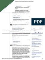 ¿Que Diferencia Hay Entre Controladora y Mezcladora_ _ Yahoo Respuestas