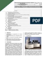 Apostila Lab Micrografia
