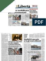 Libertà 27-08-16.pdf