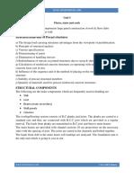 PS Unit 3 Notes