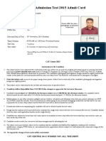 5226145_7069.pdf