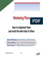 47_Marketing Implementation (EB)v4
