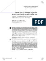 Dialnet-LosOjosDelEjercitoSobreElOrigenDelTerminoVanguardi-2358214