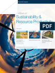 McKinsey on Sustainability and Resource Productivity Number 3.pdf
