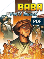 Ali_Baba_and_the_Forty_Thieves-Antoine_Galland.epub
