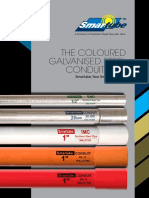 _Brochure_smart_tube_catalog.pdf
