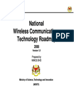 wirelescommunicationtechnologyroadmap.pdf