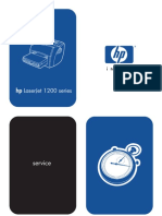 hp-laserjet-1200-1220-service-manual.pdf