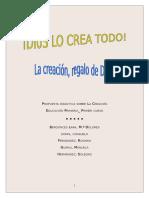 DI0S LO CREA TODO.docx
