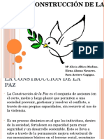 La construcción de la paz.pptx