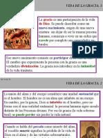 GRACIA 03-01 VIDA DE LA GRACIA.ppt